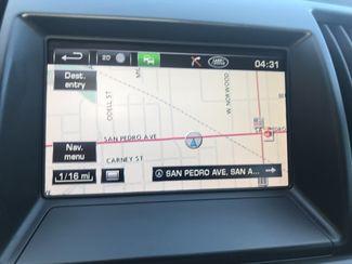2013 Land Rover LR2 HSE  city TX  Clear Choice Automotive  in San Antonio, TX