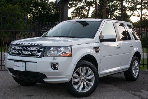 2013 Land Rover LR2  in , Texas