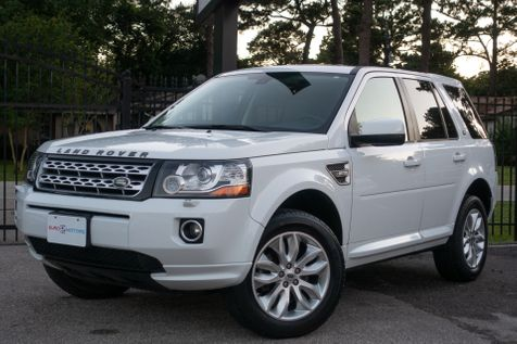 2013 Land Rover LR2  in , Texas