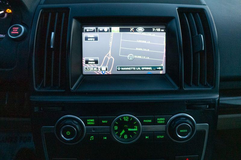 2013 Land Rover LR2    Texas  EURO 2 MOTORS  in , Texas