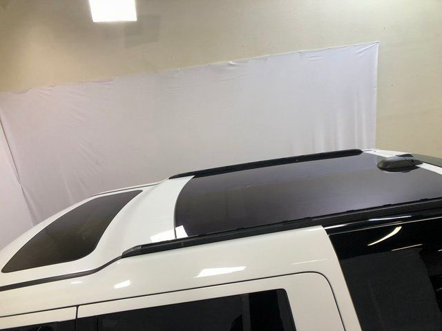 2013 Land Rover LR4 V8 in Addison TX, 75001