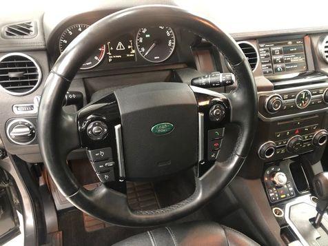 2013 Land Rover LR4 HSE | Bountiful, UT | Antion Auto in Bountiful, UT