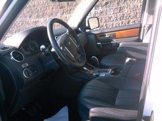 2013 Land Rover LR4 HSE LINDON, UT 4