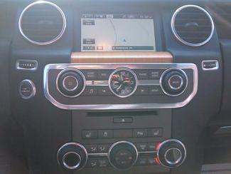2013 Land Rover LR4 HSE LINDON, UT 6
