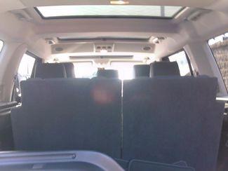 2013 Land Rover LR4 HSE LINDON, UT 7