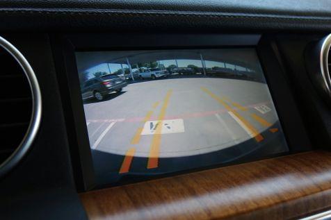 2013 Land Rover LR4 HSE LUX* Pano Roof* Nav* BU Cam* 3rd Row* EZ Finance** | Plano, TX | Carrick's Autos in Plano, TX