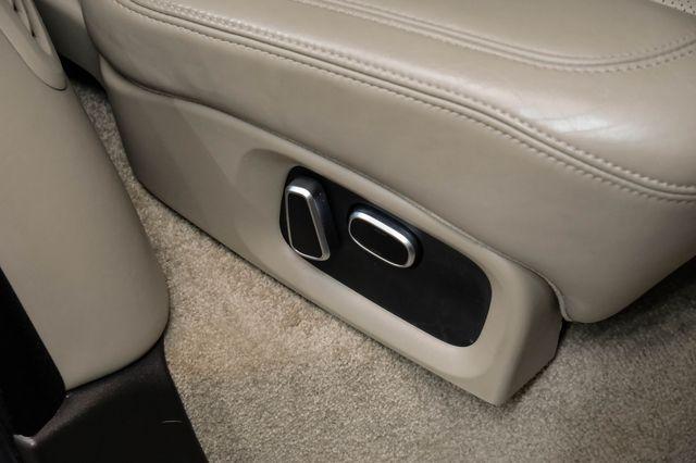 2013 Land Rover Range Rover SC in Addison, TX 75001
