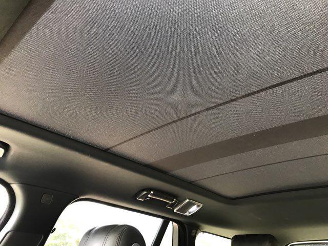 2013 Land Rover Range Rover HSE in Carrollton, TX 75006