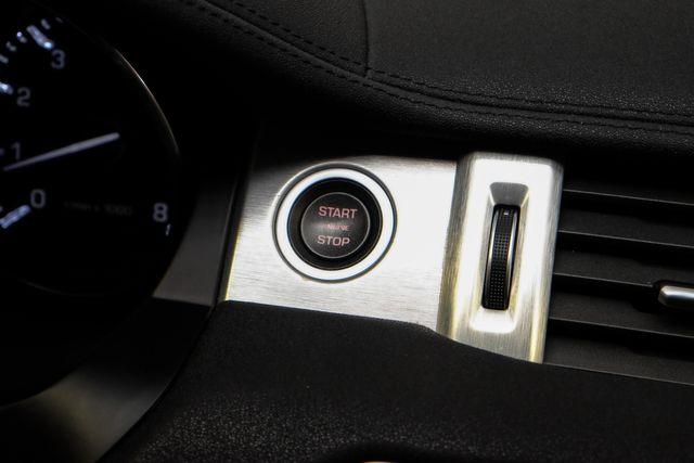 2013 Land Rover Range Rover Evoque Pure Plus in Addison, TX 75001