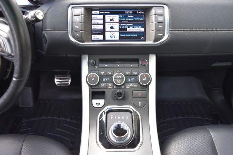 2013 Land Rover Range Rover Evoque Dynamic Premium | Arlington, TX | Lone Star Auto Brokers, LLC in Arlington, TX