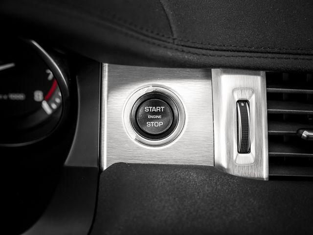 2013 Land Rover Range Rover Evoque Pure Burbank, CA 16