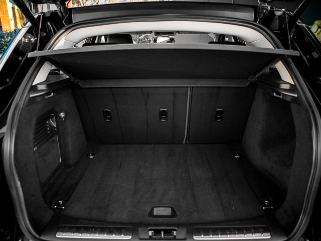 2013 Land Rover Range Rover Evoque Pure Burbank, CA 20