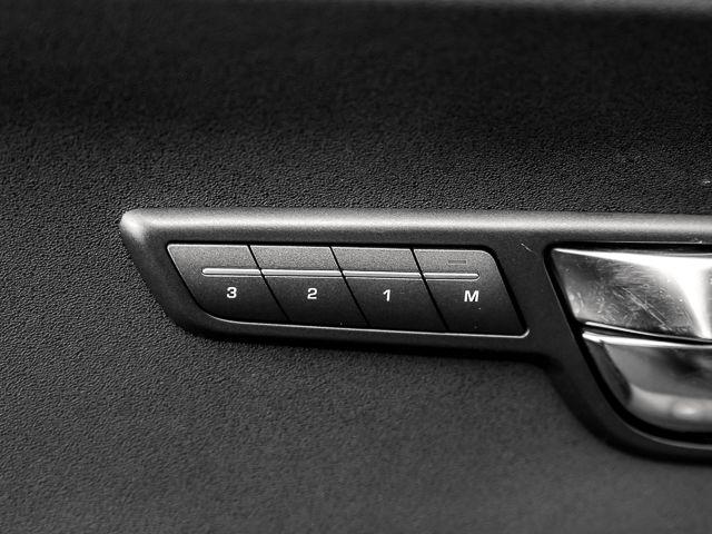 2013 Land Rover Range Rover Evoque Pure Burbank, CA 23