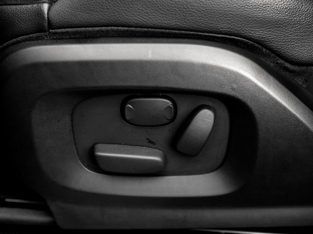 2013 Land Rover Range Rover Evoque Pure Burbank, CA 24