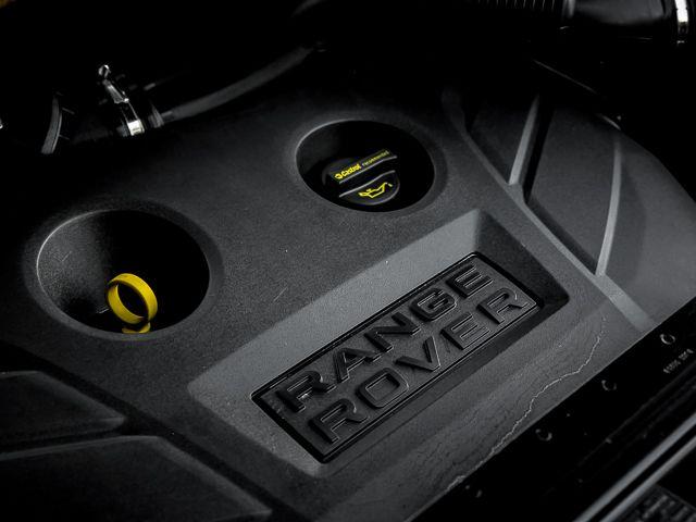 2013 Land Rover Range Rover Evoque Pure Burbank, CA 29