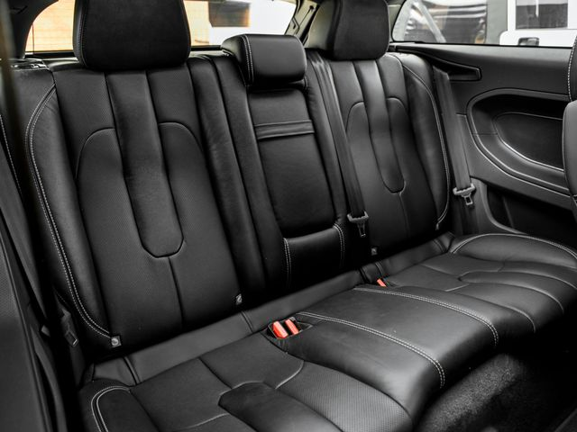 2013 Land Rover Range Rover Evoque Dynamic Premium Burbank, CA 13