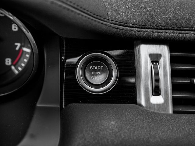 2013 Land Rover Range Rover Evoque Dynamic Premium Burbank, CA 15