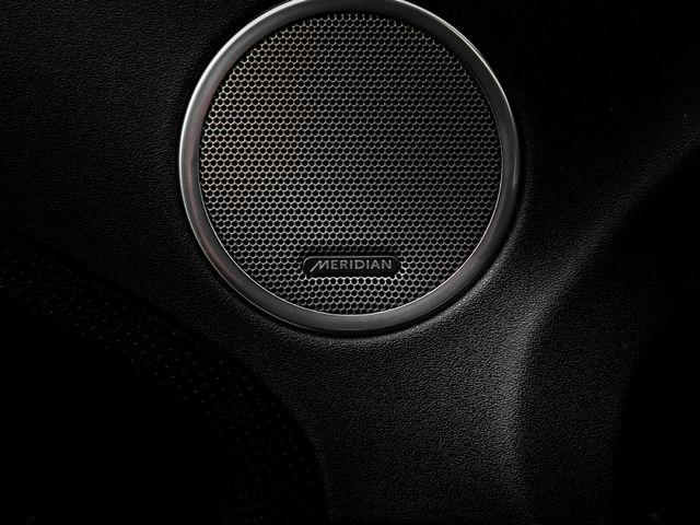 2013 Land Rover Range Rover Evoque Dynamic Premium Burbank, CA 18