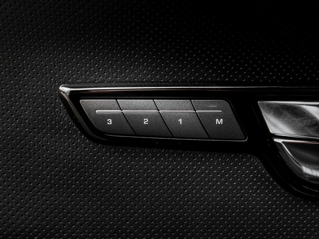 2013 Land Rover Range Rover Evoque Dynamic Premium Burbank, CA 19