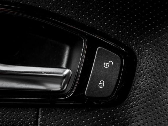 2013 Land Rover Range Rover Evoque Dynamic Premium Burbank, CA 20