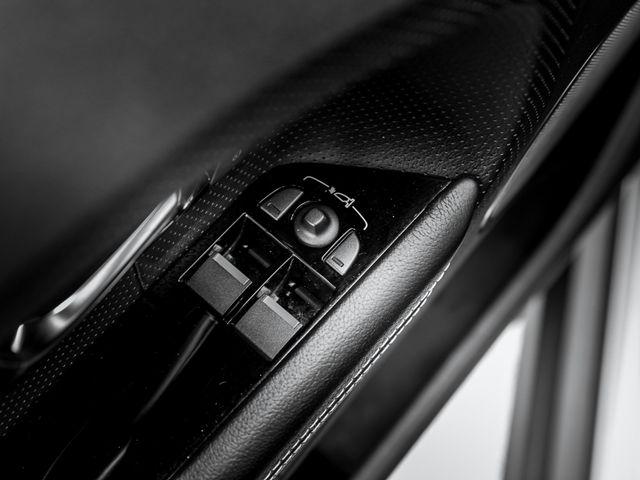 2013 Land Rover Range Rover Evoque Dynamic Premium Burbank, CA 24