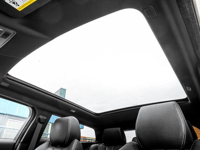 2013 Land Rover Range Rover Evoque Dynamic Premium Burbank, CA 26