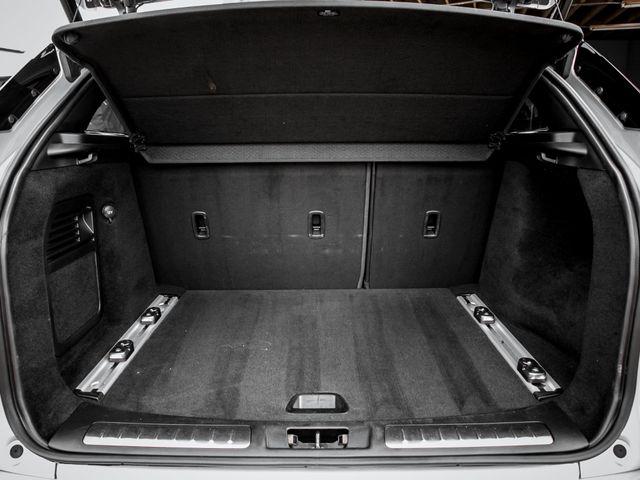 2013 Land Rover Range Rover Evoque Dynamic Premium Burbank, CA 27