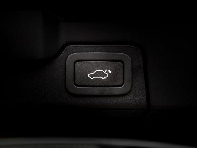 2013 Land Rover Range Rover Evoque Dynamic Premium Burbank, CA 28