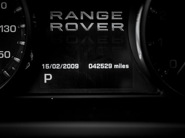 2013 Land Rover Range Rover Evoque Dynamic Premium Burbank, CA 32