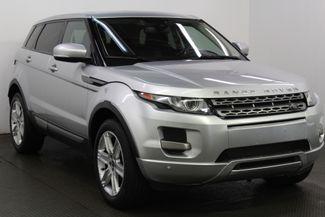2013 Land Rover Range Rover Evoque Pure in Cincinnati, OH 45240