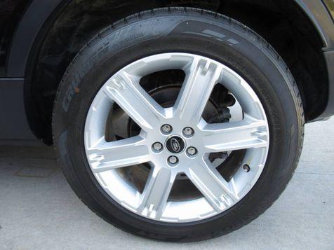 2013 Land Rover Range Rover Evoque Pure Plus | Houston, TX | American Auto Centers in Houston, TX