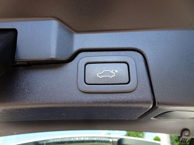 2013 Land Rover Range Rover Evoque Pure Plus Madison, NC 13