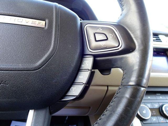2013 Land Rover Range Rover Evoque Pure Plus Madison, NC 15