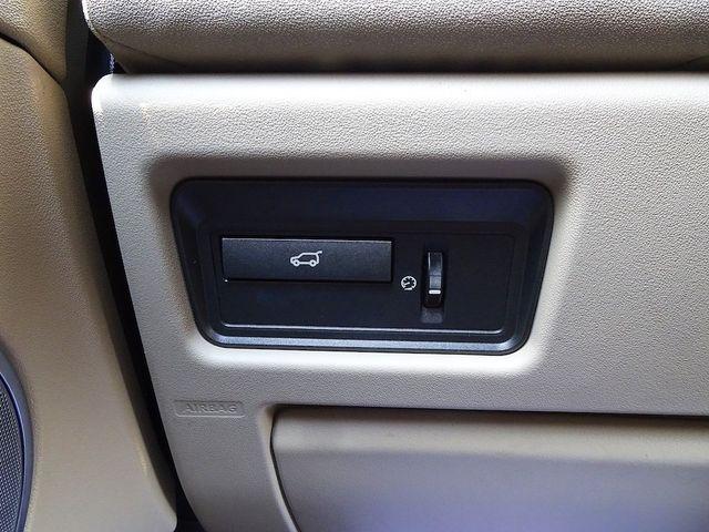 2013 Land Rover Range Rover Evoque Pure Plus Madison, NC 17
