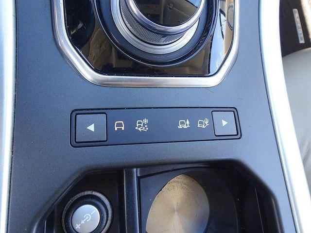 2013 Land Rover Range Rover Evoque Pure Plus Madison, NC 23