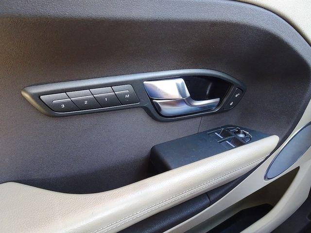2013 Land Rover Range Rover Evoque Pure Plus Madison, NC 24