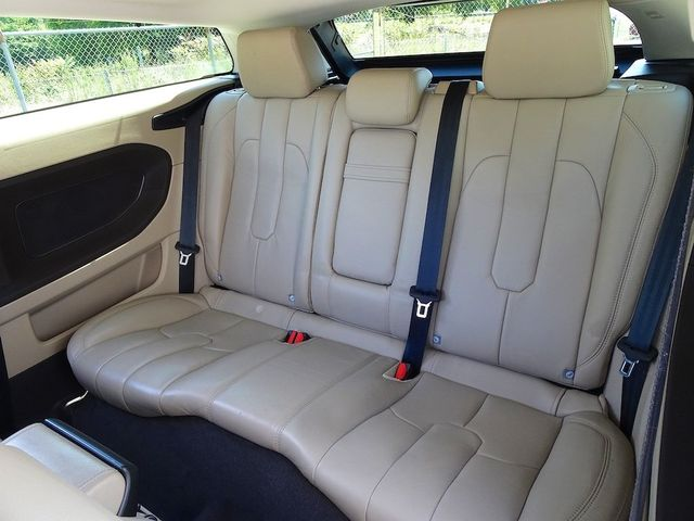 2013 Land Rover Range Rover Evoque Pure Plus Madison, NC 29