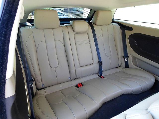 2013 Land Rover Range Rover Evoque Pure Plus Madison, NC 32