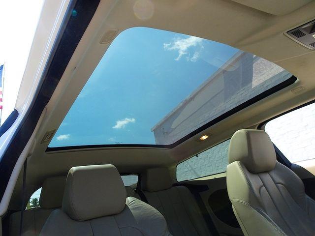 2013 Land Rover Range Rover Evoque Pure Plus Madison, NC 38