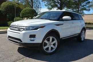 2013 Land Rover Range Rover Evoque Pure Plus in Memphis Tennessee, 38128