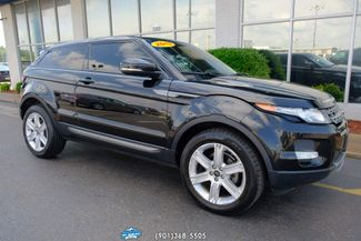 2013 Land Rover Range Rover Evoque Pure Plus in Memphis, Tennessee 38115