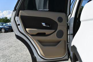2013 Land Rover Range Rover Evoque Pure Plus Naugatuck, Connecticut 13
