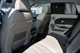 2013 Land Rover Range Rover Evoque Pure Plus Naugatuck, Connecticut 14