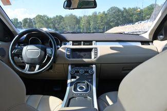 2013 Land Rover Range Rover Evoque Pure Plus Naugatuck, Connecticut 17