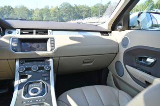 2013 Land Rover Range Rover Evoque Pure Plus Naugatuck, Connecticut 18