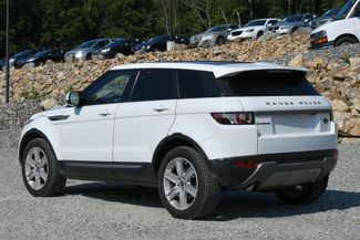2013 Land Rover Range Rover Evoque Pure Plus Naugatuck, Connecticut 2