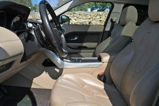 2013 Land Rover Range Rover Evoque Pure Plus Naugatuck, Connecticut 20