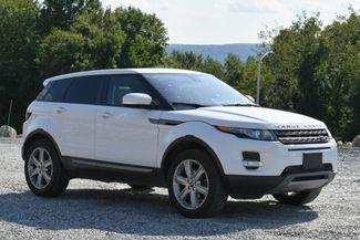2013 Land Rover Range Rover Evoque Pure Plus Naugatuck, Connecticut 6