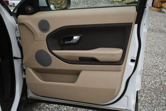 2013 Land Rover Range Rover Evoque Pure Plus Naugatuck, Connecticut 10