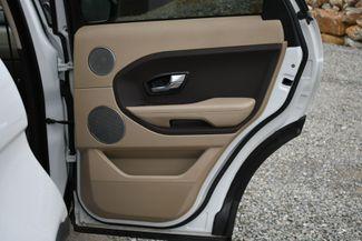 2013 Land Rover Range Rover Evoque Pure Plus Naugatuck, Connecticut 11
